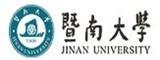 广州暨南大学