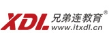 北京兄弟连IT教育