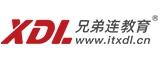 上海兄弟连IT教育
