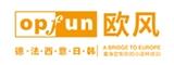 上海欧风语言培训中心