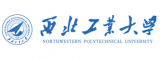 广州-西安工业大学学历培训