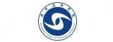 廣州工商學院學歷培訓