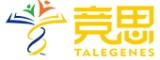 上海竞思素质教育