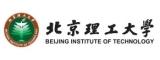 北京理工大学学历培训学校