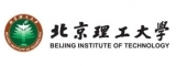 上海北京理工大学咨询中心