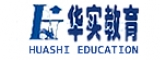 廣州華實教育