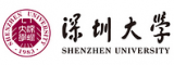 上海-深圳大学咨询中心