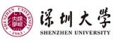 北京-深圳大學學歷培訓學校
