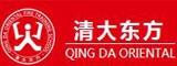 北京清大东方教育
