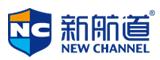 杭州新航道