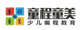 上海童程童美培训
