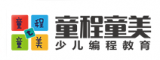 青島童程童美培訓