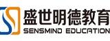 广州盛世明德教育