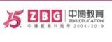 广州中博教育