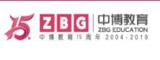 南京中博教育