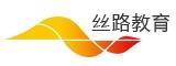 南京丝路教育