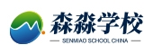 北京語言中心培訓學校