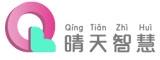 深圳晴天智慧教育