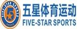 上海五星體育運動