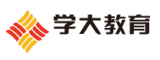云浮学大教育