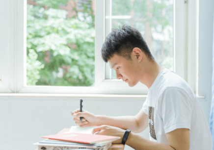 深圳成人英语培训