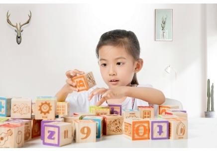 北京童程童美乐高创意编程启蒙