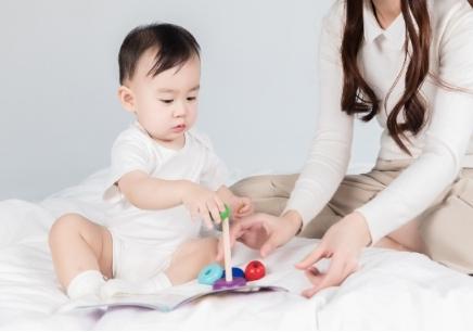 重庆好孕妈妈育婴师培训