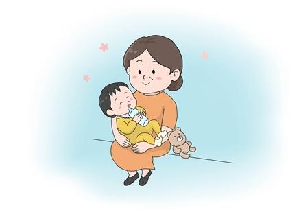 广州好孕妈妈育婴师培训