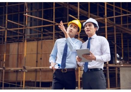 杭州一级建造师培训班