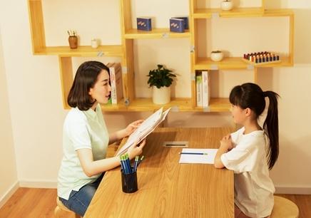 杭州阅读理解培训课