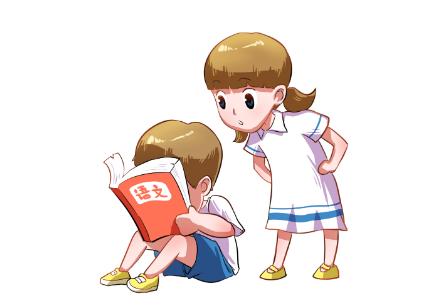 重庆初中语文一对一课外辅导班