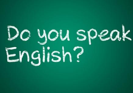 重庆初中英语一对一辅导班