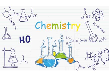 重慶初中化學一對一輔導課程班
