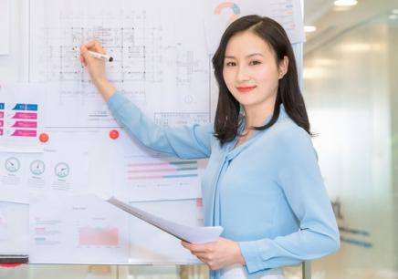 上海演講力課程培訓班