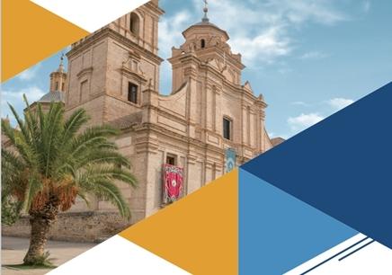 西班牙武康大学 UCAM 工商管理硕士学位班