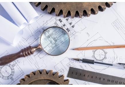 天琥CAD机械制图