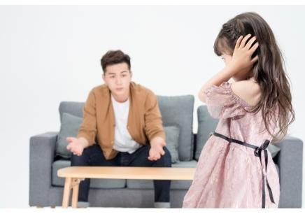 广州竞思情绪管理课程