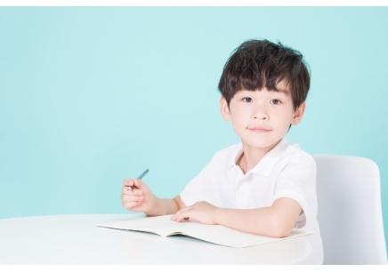 广州竞思自立能力训练课程