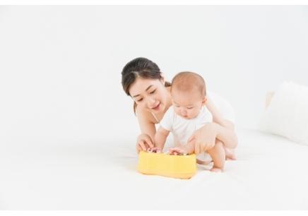 青岛好孕妈妈育婴师培训
