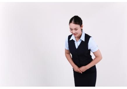 上海国际高级注册礼仪培训