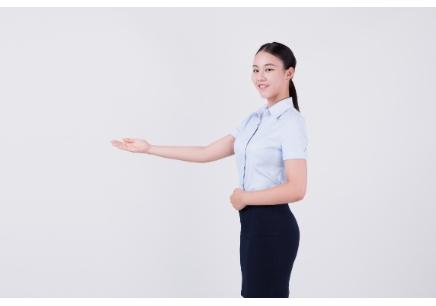 上海国家高级政务礼仪指导师