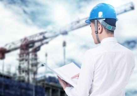 深圳优路二级建造师企业3期班