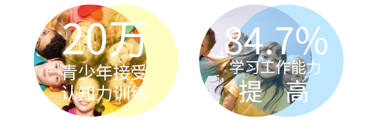 SmallStars英孚幼儿英语探索课程3 - 6 岁.jpg