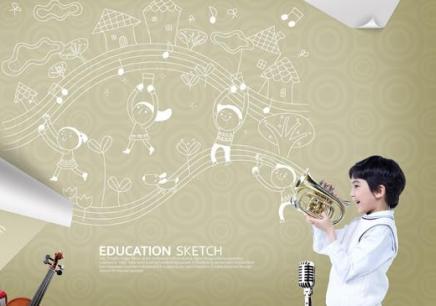 深圳儿童视听知觉能力辅导培训班