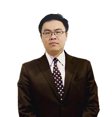 广州电商集训班培训多少钱?