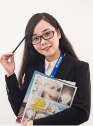 杭州教育培训费用