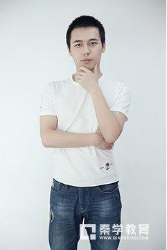 杭州高中语文1对1培训机构