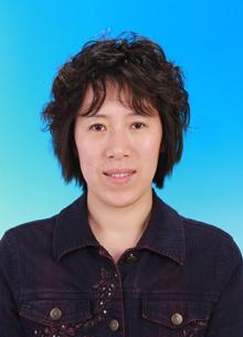 深圳儿童视听知觉能力全日制班