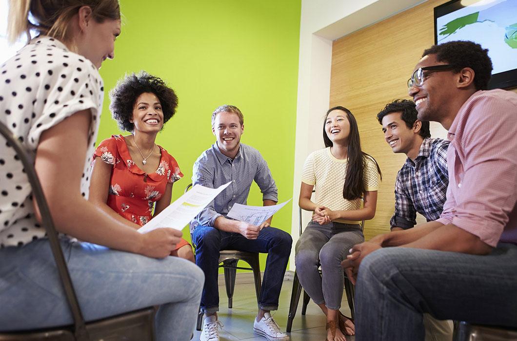 寧波商務英語培訓班課程內容介紹