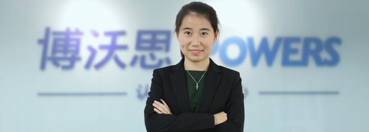 深圳儿童教育一对一辅导班
